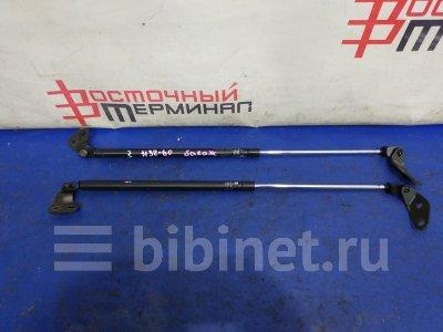 Купить Амортизатор багажника на Mazda Demio DW3W правый  в Красноярске