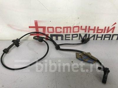 Купить Датчик на Fiat 500 передний  в Красноярске