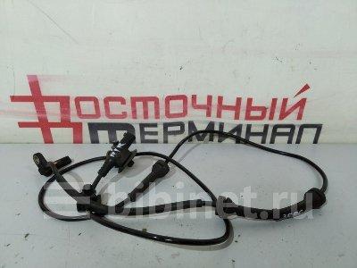 Купить Датчик на Fiat 500 передний правый  в Красноярске