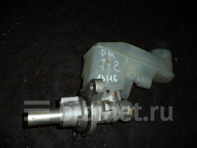 Купить Главный тормозной цилиндр на Toyota Vitz KSP90  в Красноярске