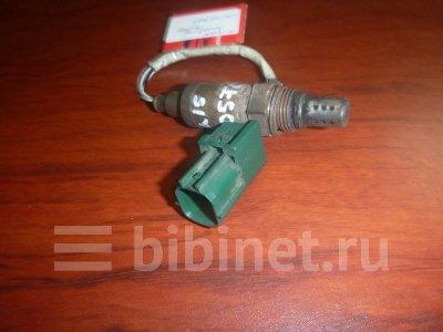 Купить Лямбда-зонд на Nissan Bluebird Sylphy FG10 QG15DE  в Красноярске