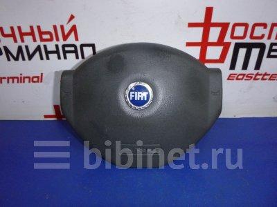 Купить Аирбаг водительский на Fiat Panda  в Красноярске