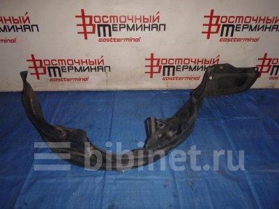 Купить Подкрылок на Toyota OPA ACT10 передний правый  в Красноярске
