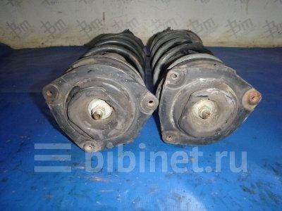 Купить Стойку подвески на Nissan Bluebird Sylphy G11 HR15DE  в Красноярске
