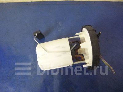 Купить Насос топливный на Peugeot 207  в Красноярске