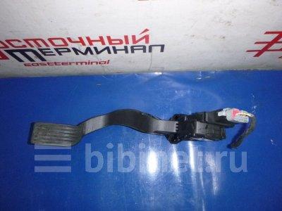 Купить Педаль на Peugeot 207  в Красноярске