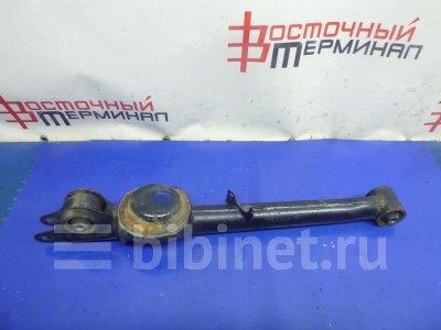 Купить Рычаг подвески на Toyota Townace Noah CR40G задний  в Красноярске
