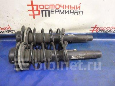 Купить Стойку подвески на Peugeot 206 2A-C переднюю левую  в Красноярске