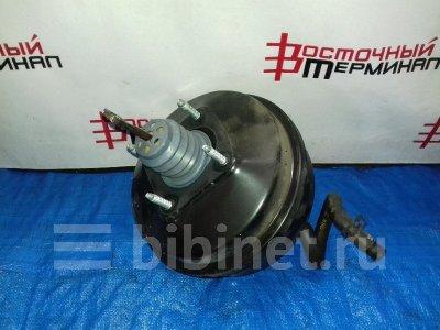 Купить Вакуумный усилитель тормоза и сцепления на Chevrolet Trailblazer LL8  в Красноярске