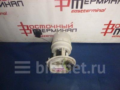 Купить Насос топливный на Peugeot 206 2A-C  в Красноярске