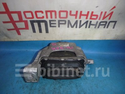 Купить Подушку двигателя на Mini Cooper N12B16A правую  в Красноярске