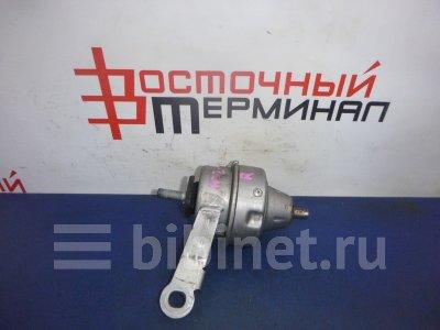 Купить Подушку двигателя на Mini Cooper правую  в Красноярске