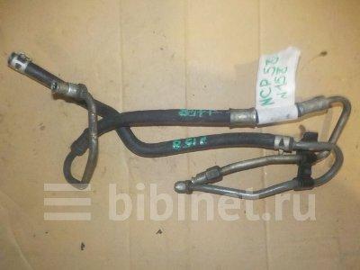 Купить Шланг высокого давления на Toyota Vitz NCP10 2NZ-FE  в Хабаровске