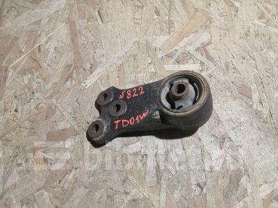 Купить Подушку редуктора на Suzuki Escudo TD01W правую  в Хабаровске