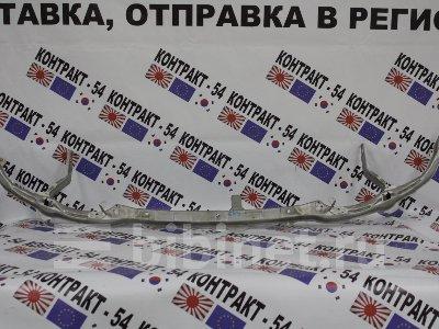 Купить Усилитель бампера на Honda HR-V GH3 передний  в Новосибирске