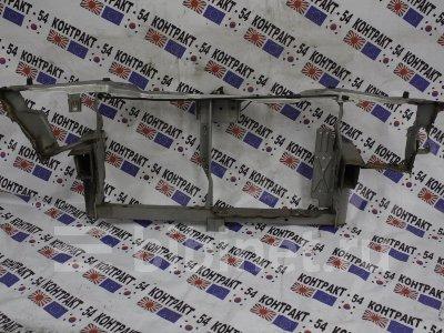Купить Рамку радиатора на Honda HR-V GH3  в Новосибирске