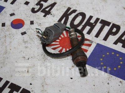 Купить Лямбда-зонд на Honda HR-V GH3 D16A  в Новосибирске