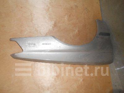 Купить Крыло на Peugeot 605 1992г. переднее правое  в Минске