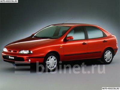 Купить Авто на разбор на Fiat Brava 1994г.  в Минске