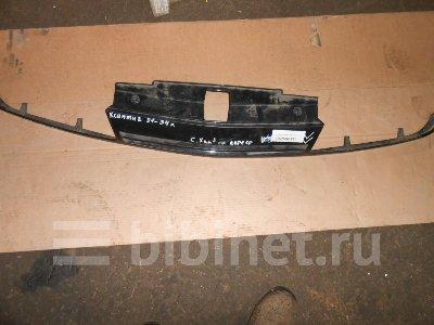 Купить Решетку радиатора на Citroen Xantia 1991г.  в Минске
