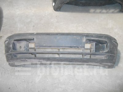 Купить Бампер на Fiat Bravo 1996г. передний  в Минске