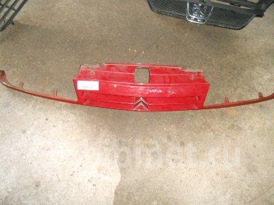Купить Решетку радиатора на Citroen Xantia 1997г.  в Минске