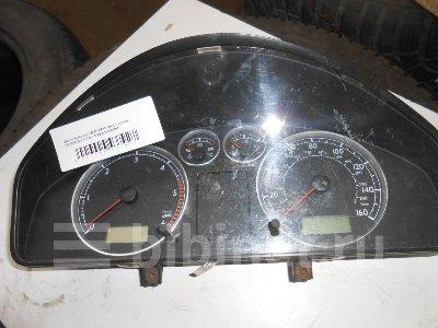 Купить Фару на Dacia Logan 2006г. правую  в Минске