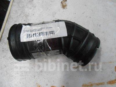 Купить Патрубок воздушного фильтра на Fiat Bravo 1995г.  в Минске