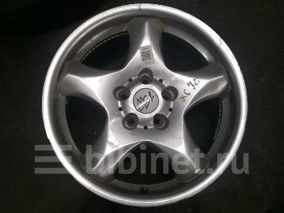 Купить Фару на Fiat Bravo 1995г. левую  в Минске