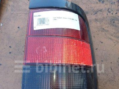 Купить Фонарь стоп-сигнала на Peugeot 806 1997г. задний правый  в Минске