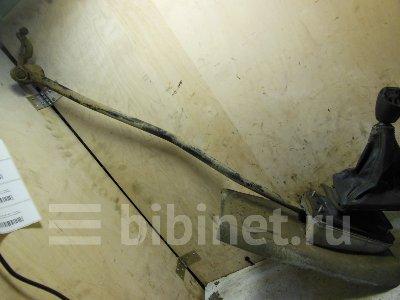 Купить Переключатели подрулевые на Citroen Xantia 1996г.  в Минске