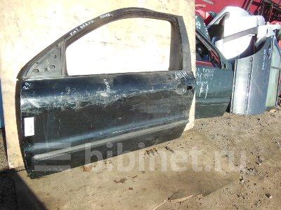 Купить Дверь боковую на Fiat Bravo 1995г. переднюю левую  в Минске