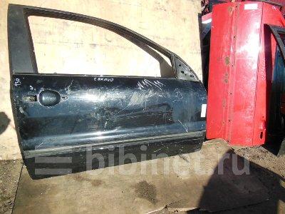 Купить Дверь боковую на Fiat Bravo 1995г. переднюю правую  в Минске