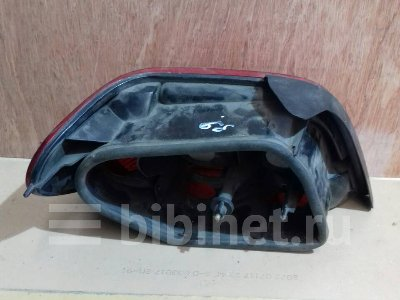 Купить Фонарь стоп-сигнала на Citroen Xsara 1997г. задний правый  в Минске