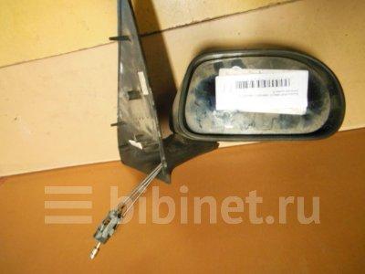 Купить запчасть на Fiat Bravo 1995г.  в Минске