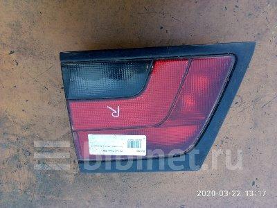 Купить Фонарь стоп-сигнала на Peugeot 806 1999г. задний правый  в Минске