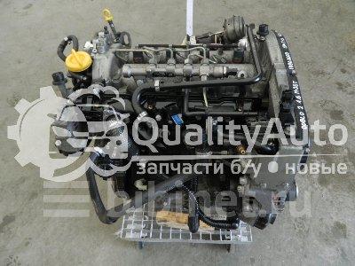 Купить Двигатель на Fiat Bravo  в Челябинске