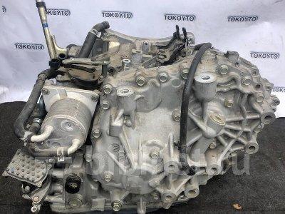 Купить АКПП на Nissan Serena 2011г. FC26 MR20DD  в Красноярске