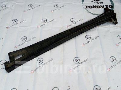 Купить Порог на Honda Accord 2012г. CU2 K24A  в Красноярске