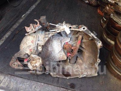 Купить МКПП на Peugeot Boxer  в Москве