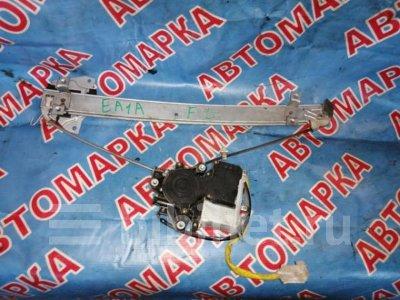 Купить Стеклоподъемник на Mitsubishi Galant передний левый  в Барнауле