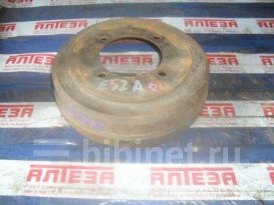 Купить Барабан тормозной на Mitsubishi Galant EA1A задний  в Барнауле