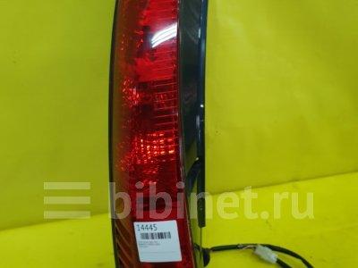Купить Фонарь стоп-сигнала на Daihatsu Terios J100G задний левый  в Новосибирске
