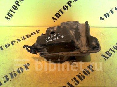 Купить Резонатор воздушного фильтра на Hyundai Sonata  в Перме
