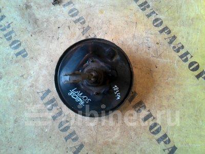 Купить Вакуумный усилитель тормоза и сцепления на Chevrolet Lanos  в Перме