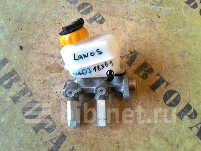 Купить Главный тормозной цилиндр на Chevrolet Lanos  в Перме