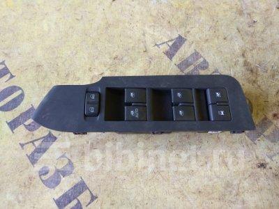 Купить Блок управления стеклоподъемниками на Chevrolet Captiva  в Перме