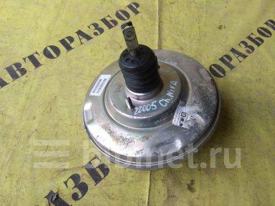 Купить Вакуумный усилитель тормоза и сцепления на Chevrolet Niva  в Перме