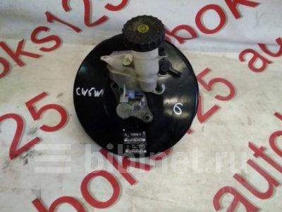 Купить Главный тормозной цилиндр на Mitsubishi Outlander 2007г. CW5W 4B12  во Владивостоке