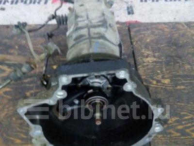Купить МКПП на Nissan Vanette 1999г. SK82VN F8  в Красноярске